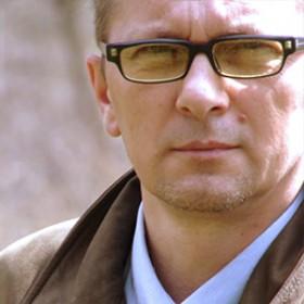 M_Kwaśniewski