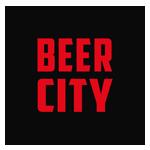 BIEER_CITY