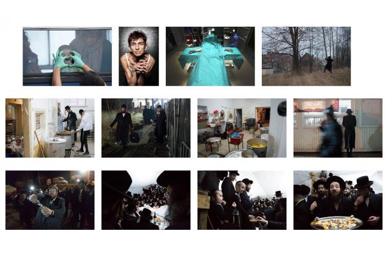 Kategoria Fotoreporter
